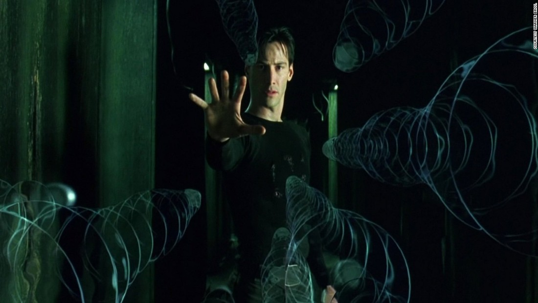 'The Matrix' And 9 Other Reboots Fans Didn't Want