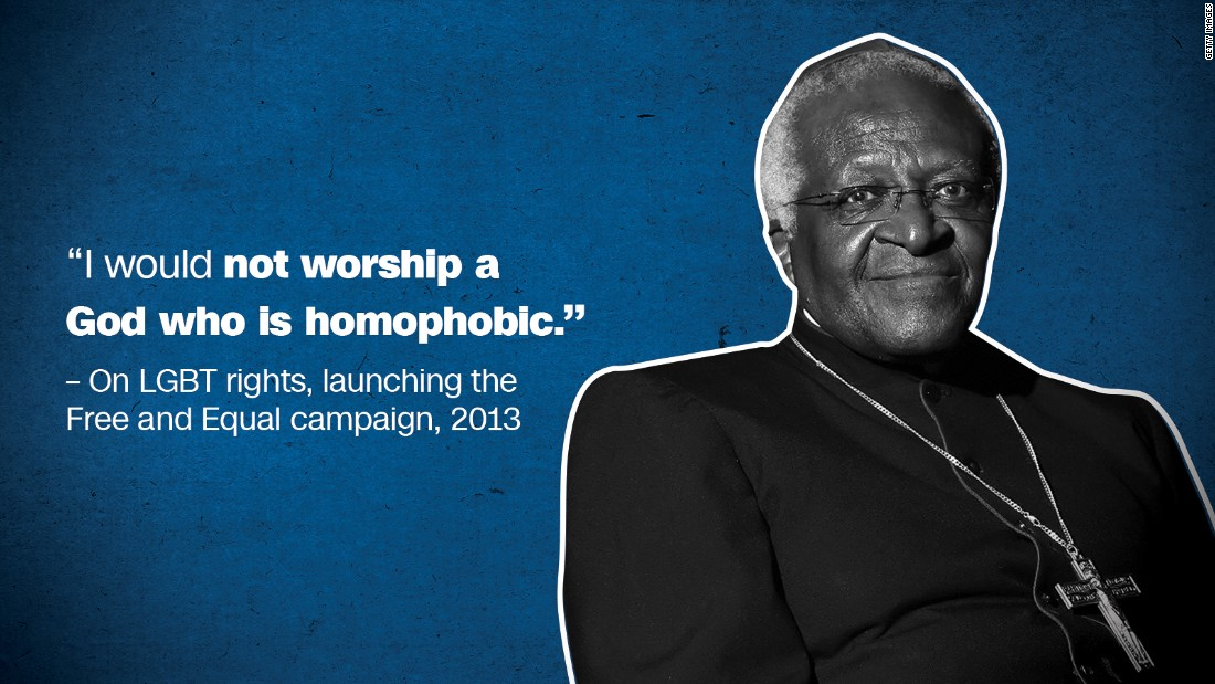 desmond tutu quote card 11
