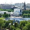 Finland Helsinki 10 tips Finlandia_Hall_Toolo_Bay