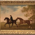 george stubbs painting