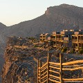 Alila Jabal Akhdar - Cliff 06