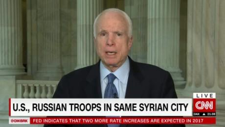 intv amanpour John McCain syria trump_00023906.jpg