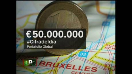 cnnee portafolio vo cifra del dia 50 millones de dolares companias redes sociales alemania_00000402