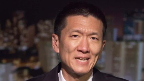 judge blocks travel ban chin intv_00002402.jpg