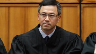 Hawaii judge who blocked travel ban: Who is Derrick Watson?