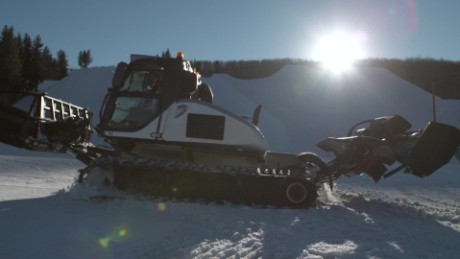 snowcat driving lesson aspen FIS world cup skiing alpine edge spc_00024123.jpg