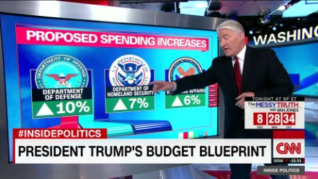john king trump budget magic wall_00001428.jpg
