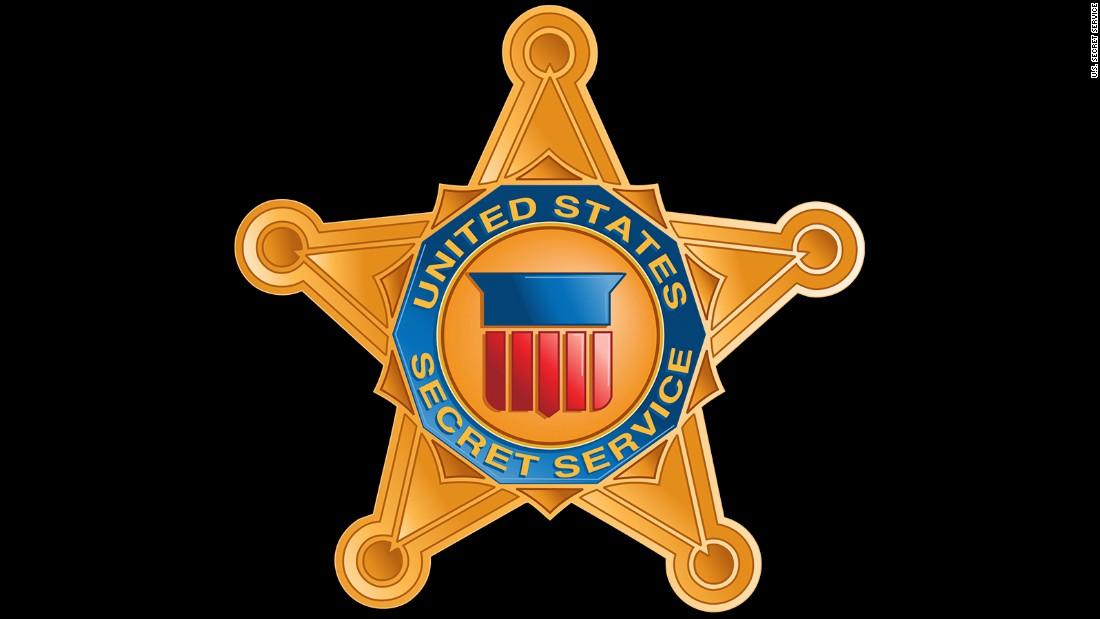 Secret Service fires 2 over intrusion