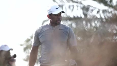 cnnee vive el golf los desafios mas dolorosos de tiger woods_00000117.jpg