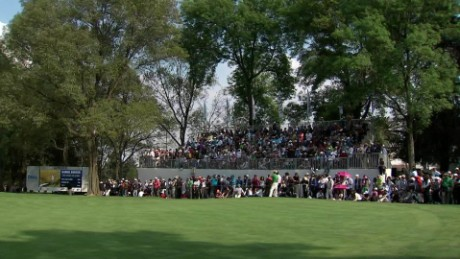 cnnee vive el golf ciudad de mexico nuevo hogar del world golf championships_00051716.jpg