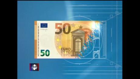 cnnee encuentro vo el dato nuevo billete de 50 euros_00000006