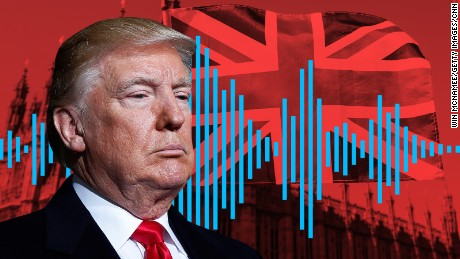 trump wiretap uk denial