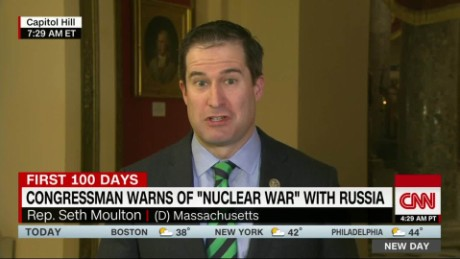 exp Congressman warns of 'nuclear war' with Russia CNNTV_00002001.jpg