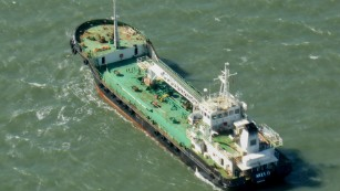 Crew released without ransom after ship hijacked off Somalia