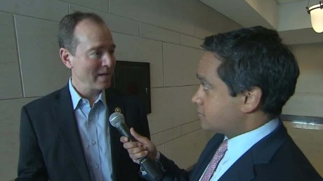 rep adam schiff mortified at trump comments raju bts_00003425.jpg