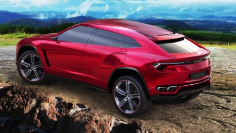 lamborghini suv off road_00003504