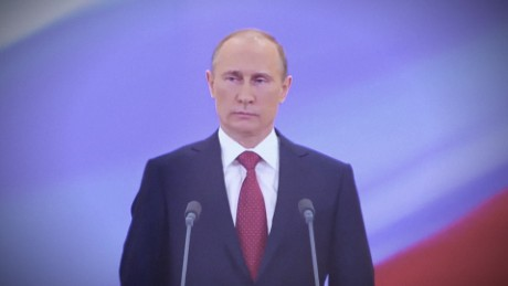 exp CNN Creative Marketing Putin Replay_00000301