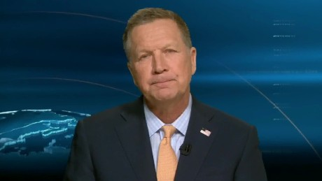 john kasich full interview ac_00000000
