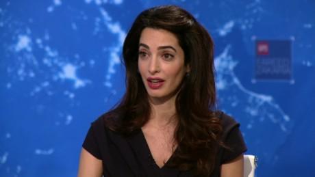 exp GPS Amal Clooney ISIS legal battle_00002313