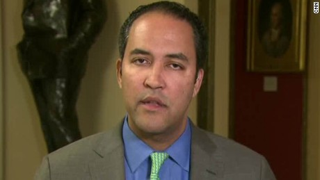 rep will hurd erin burnett out front cnntv _00005809.jpg
