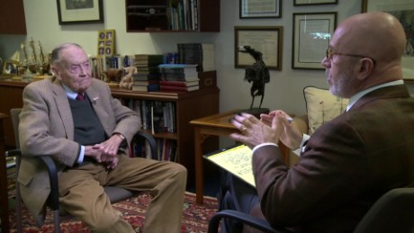 Full interview: John C. Bogle on the economy_00000000.jpg