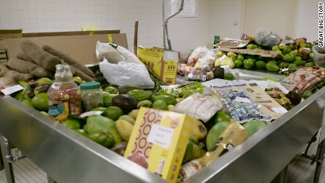 gbs where illegal food goes to die pkg_00012010.jpg