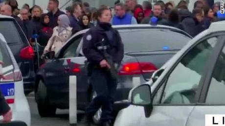 terrorist attack paris mann bell segment_00000708.jpg