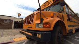 Trump proposes eliminating after-school program