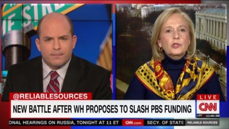 PBS federal funding _00032223.jpg