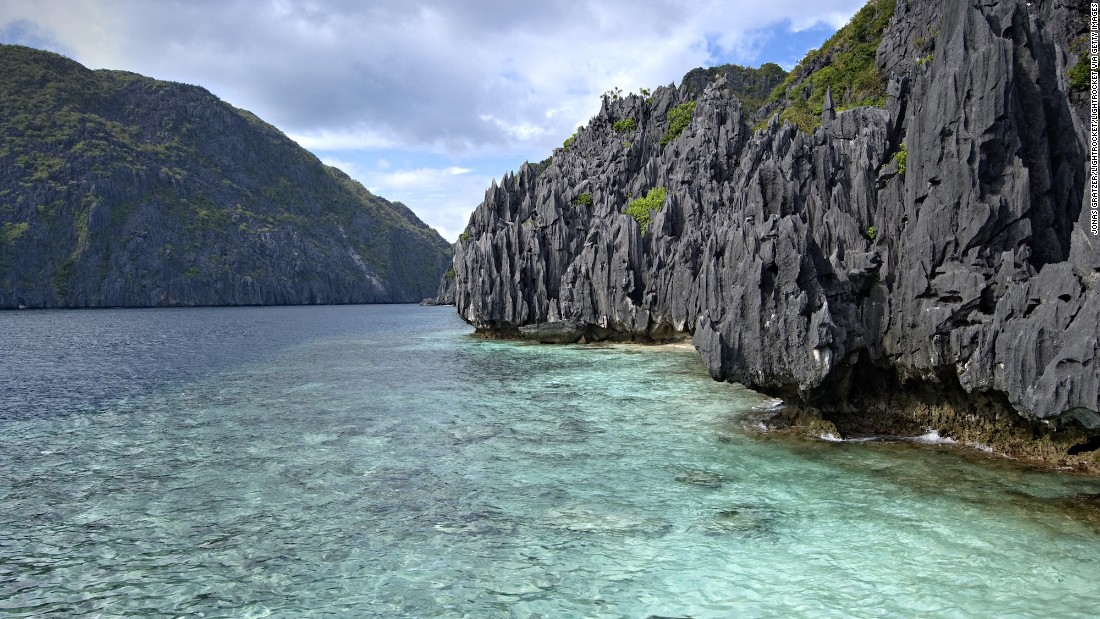 single men over 50 in el nido There are also a small number of single adults and a educational attainment for the population 25 years and over zip code 95317 is in the el nido elementary.