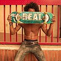 real skateboards Lagos