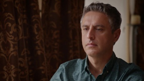 Believer Reza Aslan Scientology Clip 1_00003123