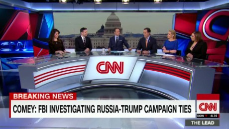 panel on trump-russia probe the lead jake tapper_00001115
