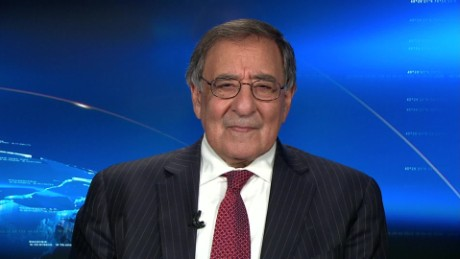 comey-hearing-russia-wiretapping leon panetta full interview ac_00000000.jpg