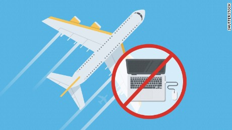 cnnmoney airline ban illo