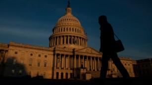 Here's where Republican senators stand on the health care bill