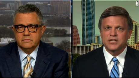toobin and brinkley trump credibility newday