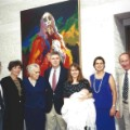 04 gorsuch family photos