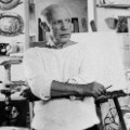 01 artists estates controversy Picasso RESTRICTED
