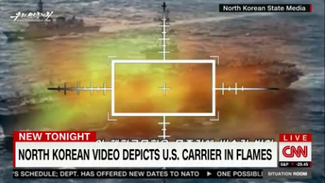 exp TSR.Todd.North.Korea.new.propaganda.video.shows.carrier.in.flames_00001801.jpg