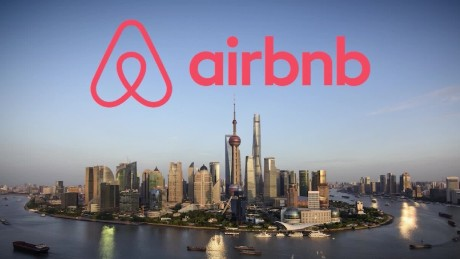 airbnb makes push in china sherisse pham_00003405.jpg