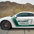 07 dubai police supercars RESTRICTED