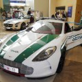 04 dubai police supercars RESTRICTED