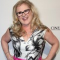 01 nancy cartwright FILE