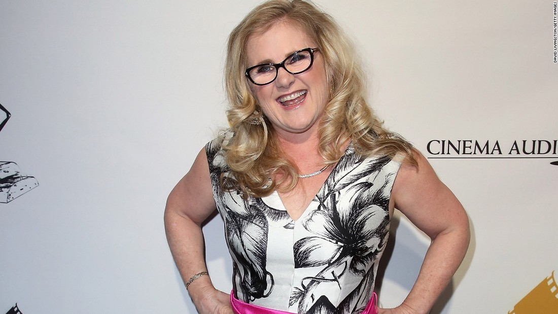 "Nancy Cartwright, a high-profile member of the Church of Scientology, is also the voice of Bart Simpson on the animated series ""The Simpsons."""