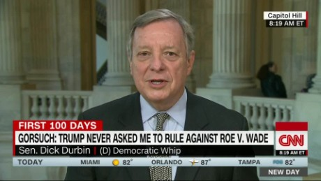 exp durbin on gorsuch cnntv _00002001.jpg
