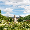 Paris spring Palais Royal 2015 198-13_cmjn
