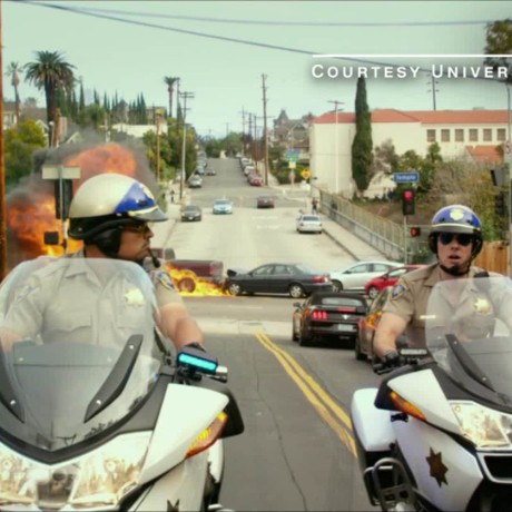 "Movie Pass: ""CHIPS"" Hits the Streets_00001102.jpg"