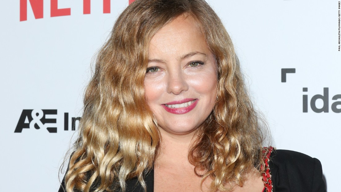 Actress and model Bijou Phillips wed Masterson in 2011.