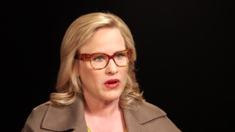 patricia arquette fair pay laws_00000519.jpg